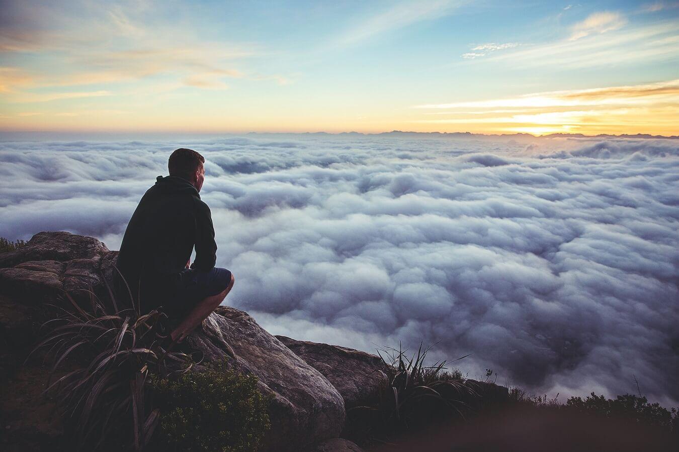 Rozwój osobisty i radzenie sobie z lękiem
