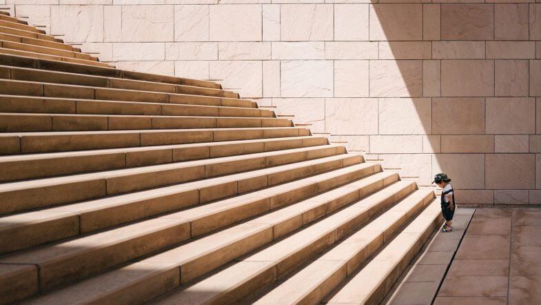 kaizen filozofia małych kroków