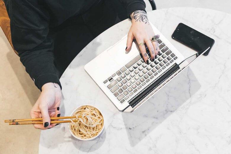 multitasking czy dziala