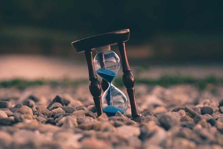 cierpliwość jak się nauczyć