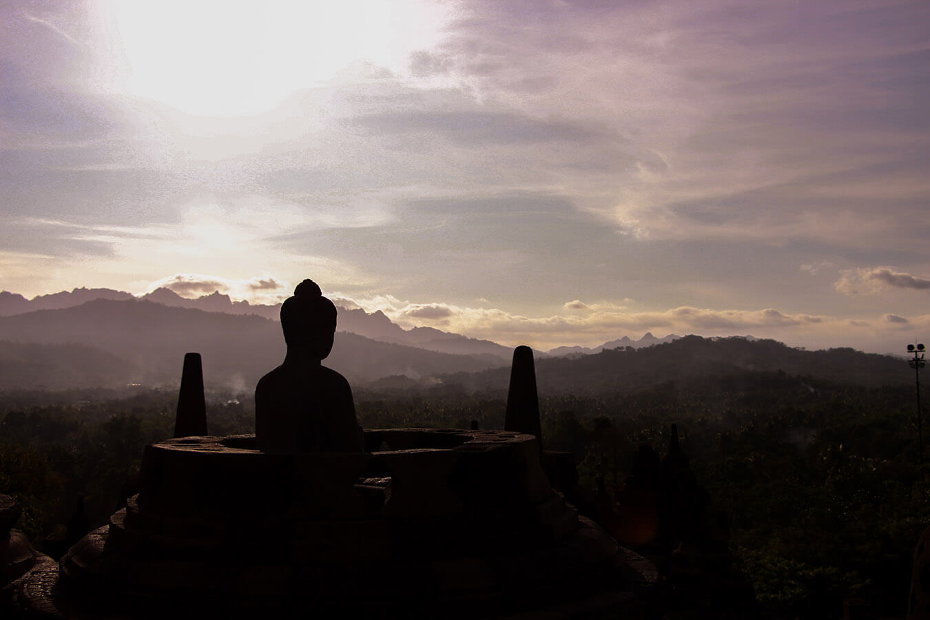 budda oraz buddyzm