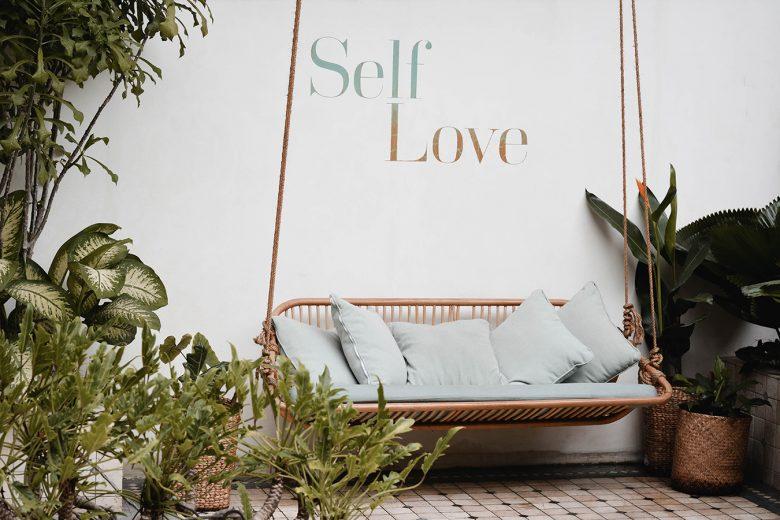 Jak zwiększyć poczucie własnej wartości